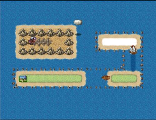 20200209kusoge- Game Screen Shot2