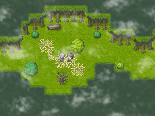 マネーパラダイス Game Screen Shot3