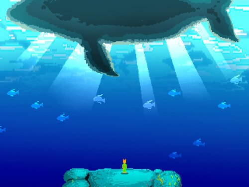 マインテルの弟 Game Screen Shot1