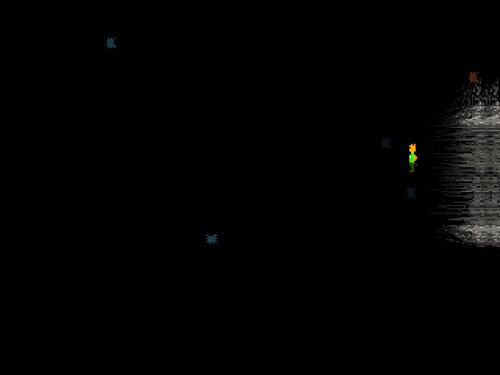 マインテルの弟 Game Screen Shot2