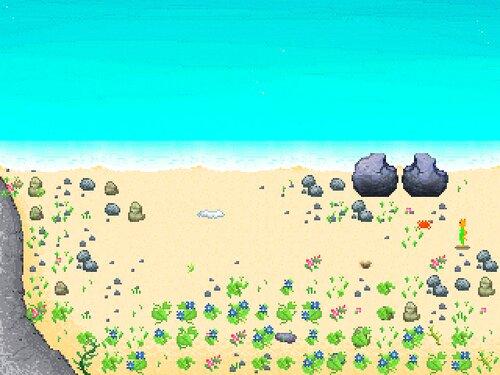マインテルの弟 Game Screen Shot4