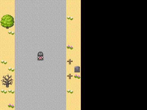 学挑 Game Screen Shot5