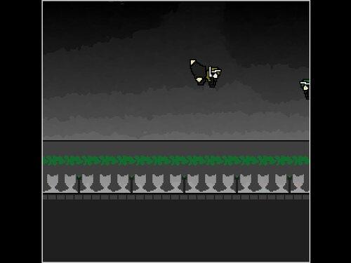 無題 Game Screen Shot2