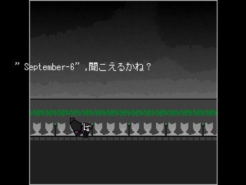 無題 Game Screen Shot3