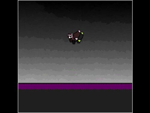 無題 Game Screen Shots