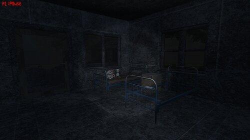 呪瘡 Game Screen Shot