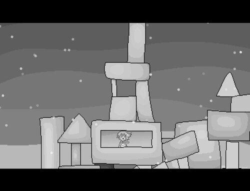 : Game Screen Shot1