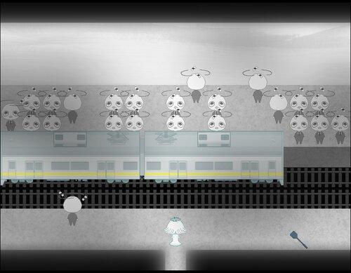 CAST A Game Screen Shot3