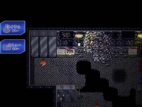 ソラの想い ウミの声 Game Screen Shot3