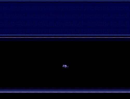 225グラム Game Screen Shot3
