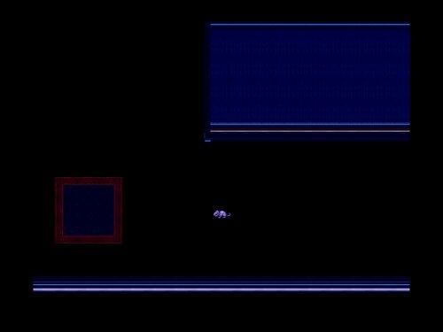 225グラム Game Screen Shot4