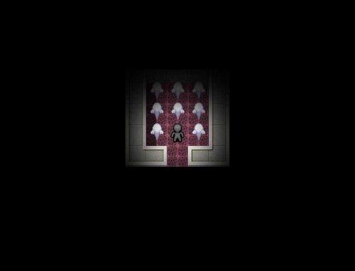 噂の絶えないあの会社の2階へ夜に忘れ物を取りに行くだけ Game Screen Shot4