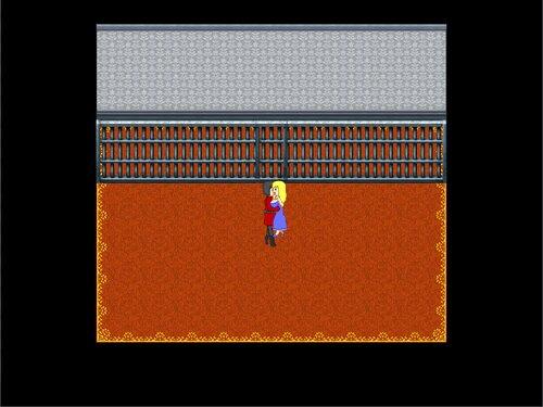 メゼラハ伯爵 Game Screen Shot3