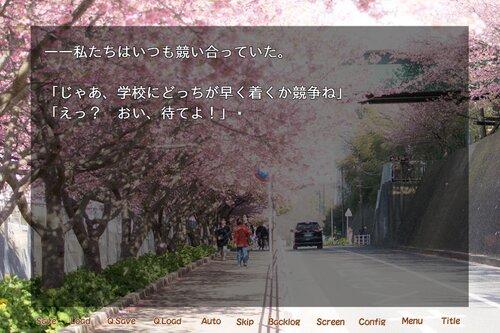ショート・ショート・ショート100 Game Screen Shot4