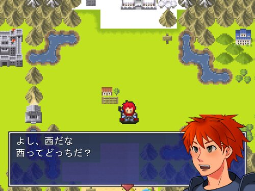 AVモザイク党 Game Screen Shot4