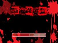 コ コ ロのゲーム画面