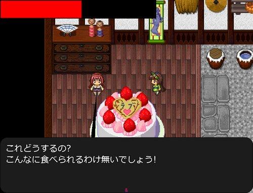 式神エマキ Game Screen Shots
