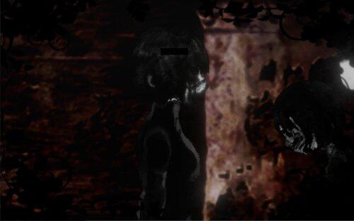 Milya[broken] Game Screen Shot2