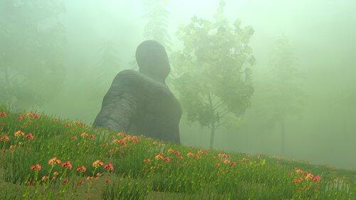Healing Forest 体験版 Game Screen Shots