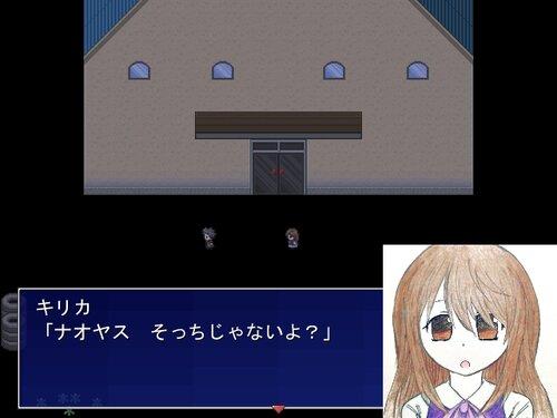 学校新聞部活動記 Game Screen Shot4