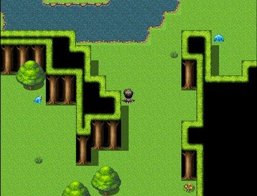 マホートフォン Game Screen Shot4