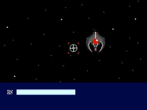 アルセリオン Game Screen Shot