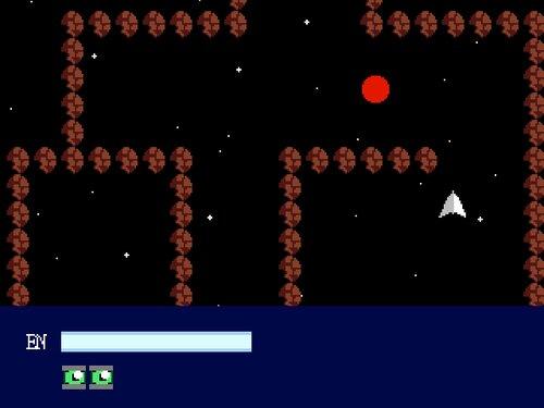 アルセリオン Game Screen Shot2