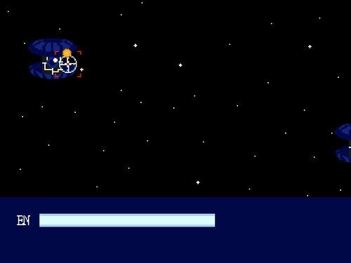 アルセリオン Game Screen Shot3
