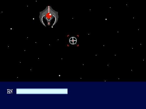 アルセリオン Game Screen Shot4