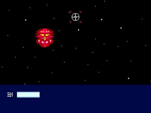 アルセリオン Game Screen Shot5