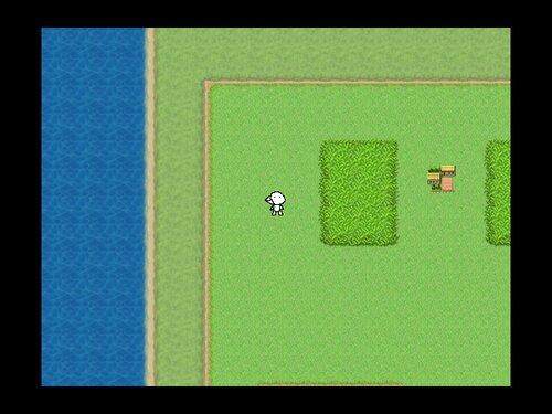 ゲッキーの大冒険 Game Screen Shot2