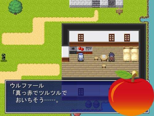 1分間チャレンジゲー『コロナに負けるな!!』 Game Screen Shot3