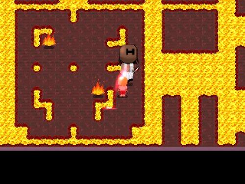469~影~ Game Screen Shot2