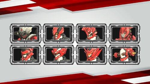 MLORD Game Screen Shot1
