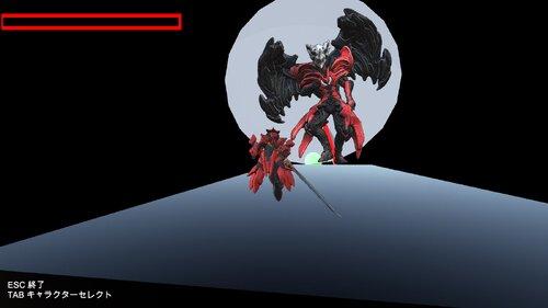 MLORD Game Screen Shot3
