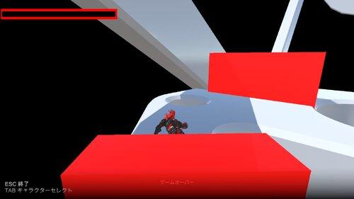 MLORD Game Screen Shot5