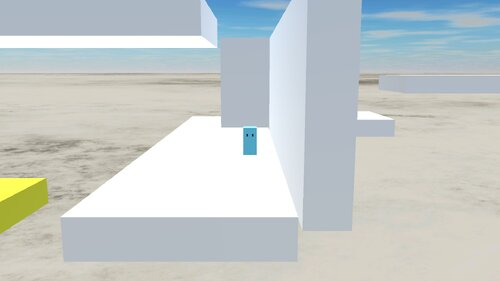 Reverse~アクションゲーム~ 体験版 Game Screen Shots