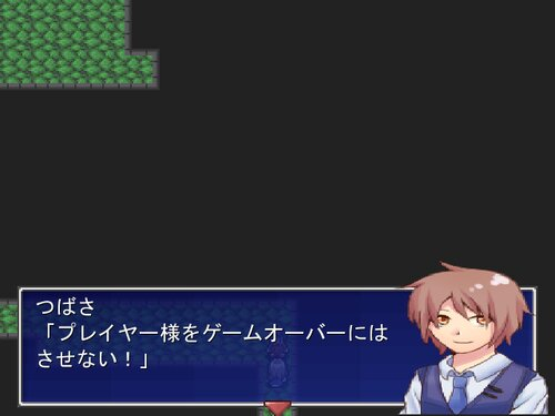 たけしのクソゲーRPG Game Screen Shot4
