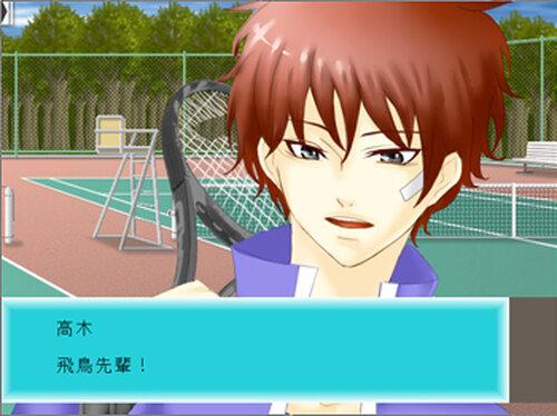 ものすごくバカ~ソノママヲネガウ~ Game Screen Shot3