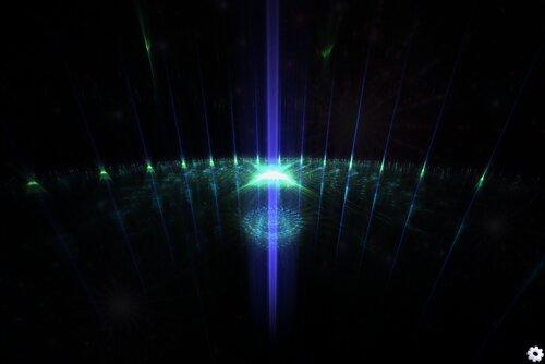 君が見た景色 Game Screen Shot3