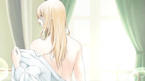 La Vie en Fleur Game Screen Shot5