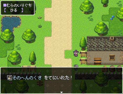 Candy Making!【あめちゃん合成RPG】DL版 Game Screen Shot2