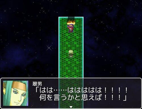 百合に挟まるRPG-Zランムチムチお嬢様学園- Game Screen Shots