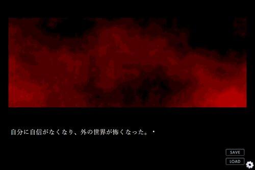 ハッピーラッキークレイジー Game Screen Shot4