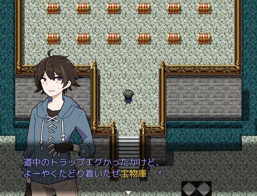 タカラアワセ Game Screen Shot3