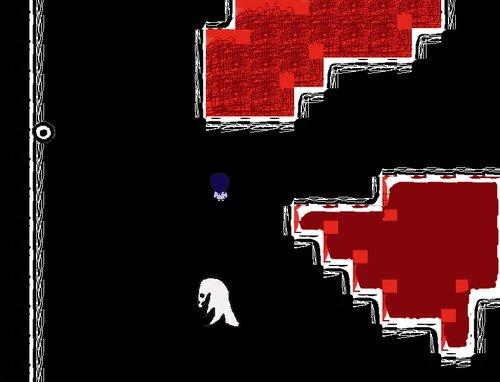 めんたまおいしい Game Screen Shots