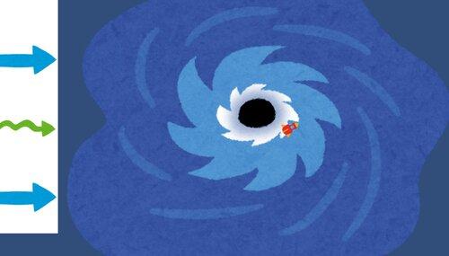 UnderRocket Game Screen Shot4