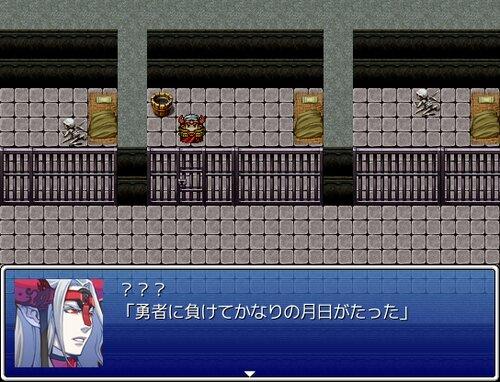 集めてクリスタル Game Screen Shot2