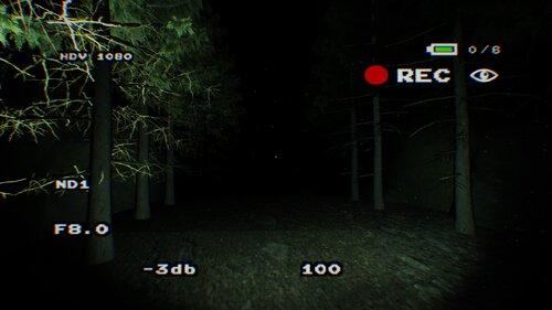 Alice | 愛莉澄 Game Screen Shot2
