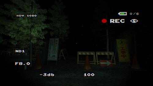 Alice | 愛莉澄 Game Screen Shot5